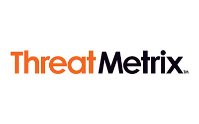 Threat Matrix Logo