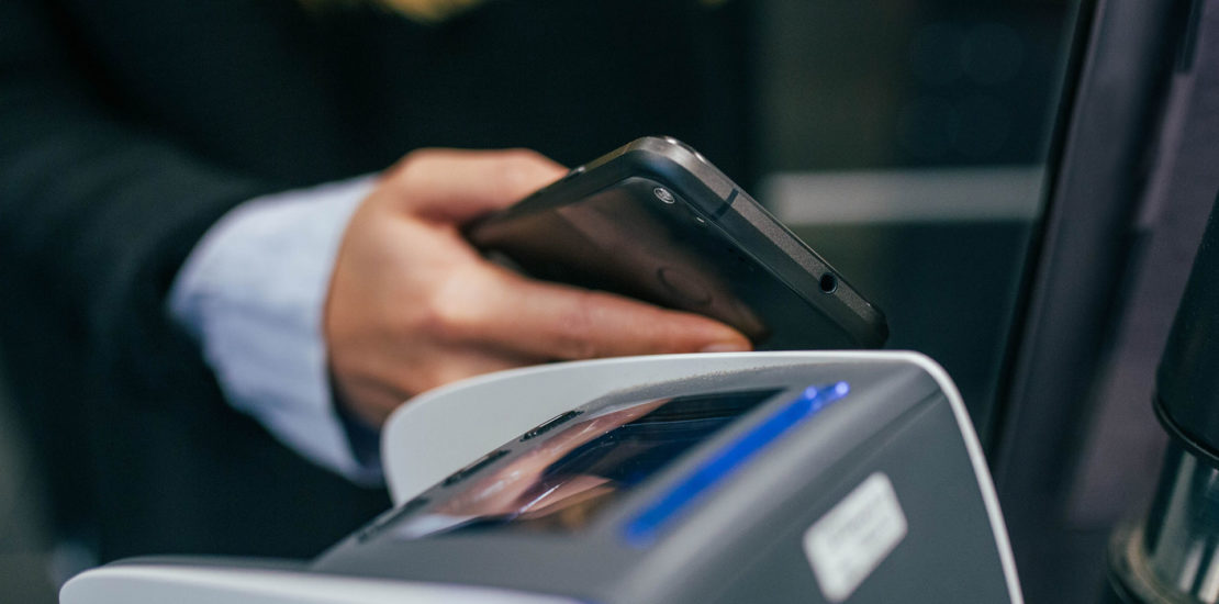 Mobile-Payments-1