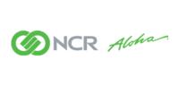 NCR-Aloha-Logo