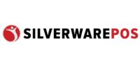 Silverware-Logo