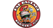 Fat-Bastard-Logo