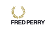 Fred-Perry-Logo