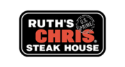 Ruth's-Chris-Steakhouse