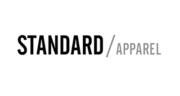 Standard-Apparel-Logo